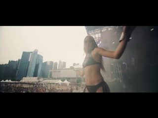 ULTRA SINGAPORE 2017 (Official 4K Aftermovie).mp4