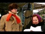 Время-деньги_мини-сериал,мелодрама,комедия,(Болгова Э и др),2003,,1 5