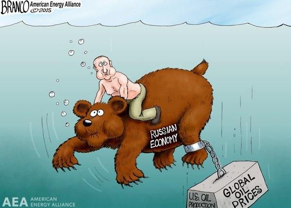 Россия намерена построить еще одну крупную военную базу у границы с Украиной, - Reuters - Цензор.НЕТ 650