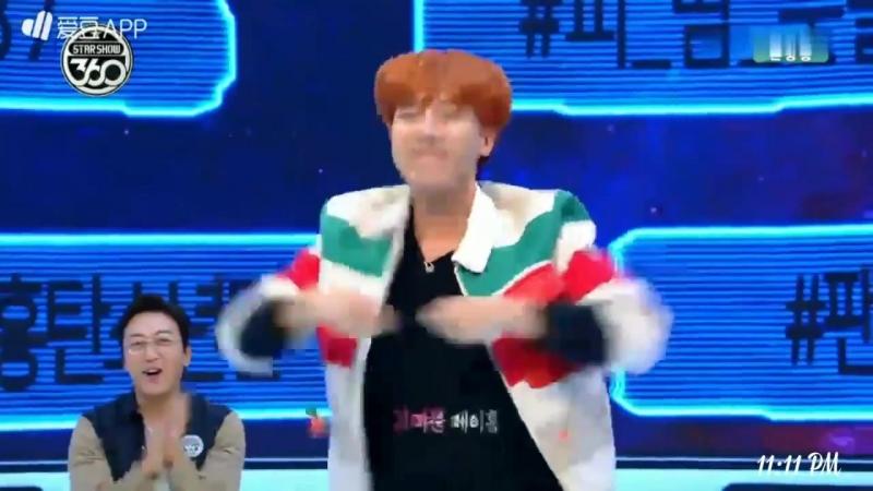 [v-s.mobi]BTS Vine - J Hope Jungkook Dancing ❤.mp4