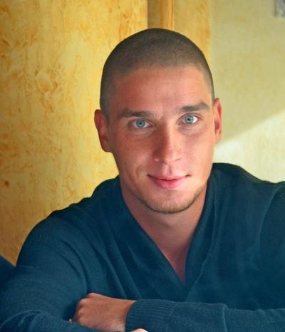 Макс Пензин, 27 июня 1989, Санкт-Петербург, id8504861