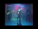 NIK KERSHAW - When A Heart Beats (1985)