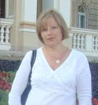 Люда Рудковская, 22 января , Гнивань, id75778335