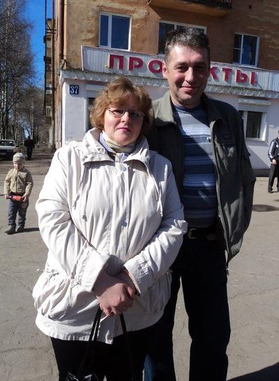 Елена Смирнова, 12 декабря , Санкт-Петербург, id63909498