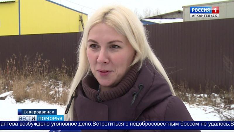 Больше полутора миллионов рублей должен бывший гендиректор «Северодвинского медиацентра» сотрудникам
