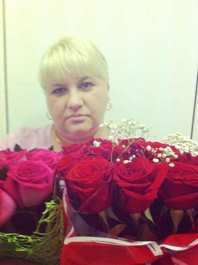 Алла Захарова, 6 сентября , Саратов, id168675770