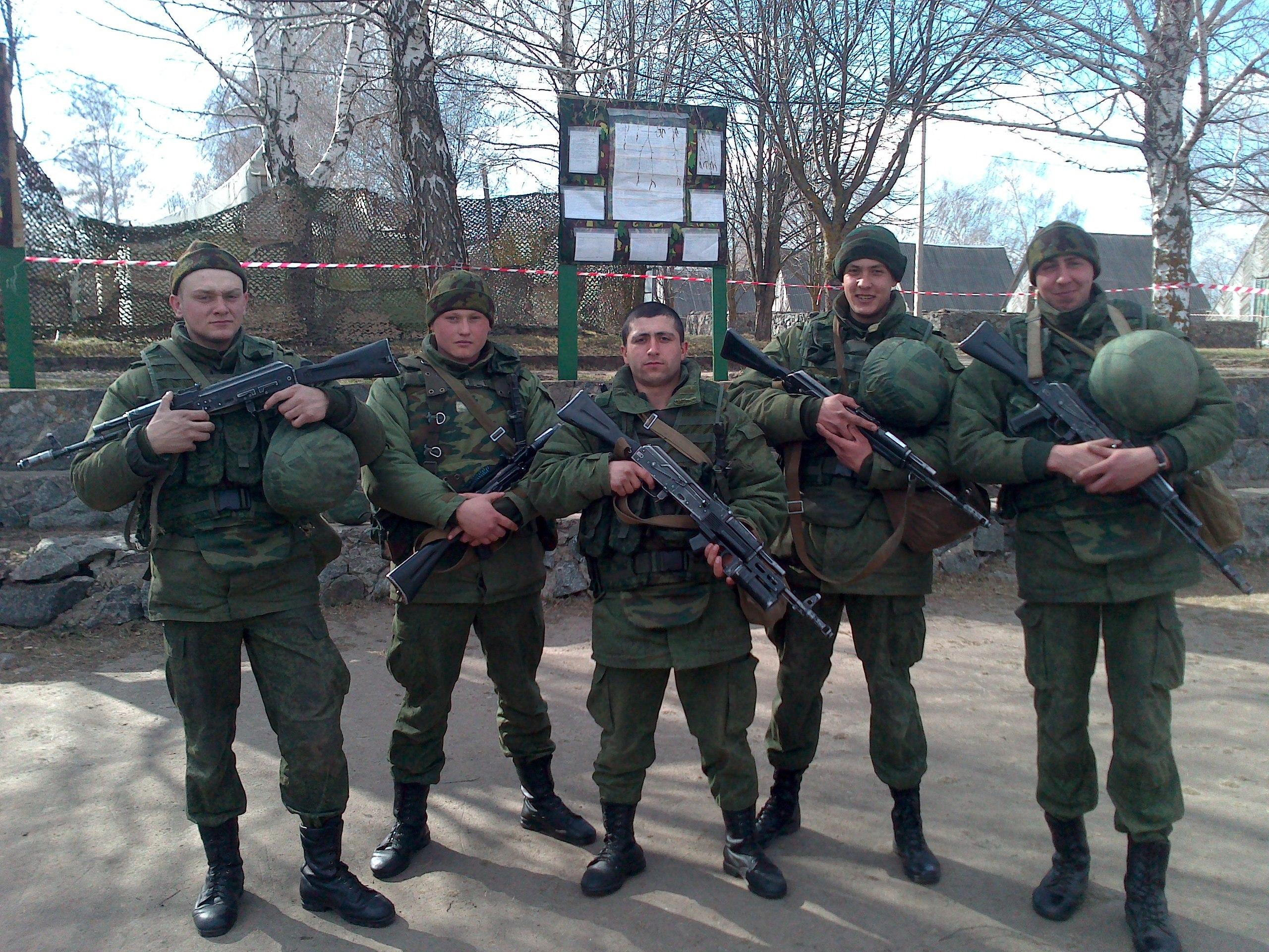 Совбез ООН провел закрытые консультации по ситуации на Донбассе - Цензор.НЕТ 2673