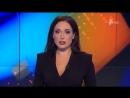 Новости - Экстренный вызов 112 от 10 июля 2018 (HD)