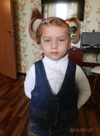 Юра Чорный, 2 июня 1983, Черкассы, id112592513