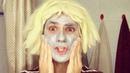 """Андрей Борисов on Instagram: """"Новые приключения Светки в ванной! Но на этот раз это история про жизнь и смерть! Светке объявлена война. Война за св..."""