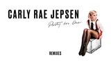 Carly Rae Jepsen - Party For One (More Giraffes Remix)