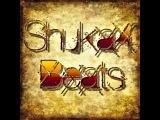 Free Shuka4 Beats - New Hip Hop Beats Mix 2014 (Бесплатные минусовки) Скачать