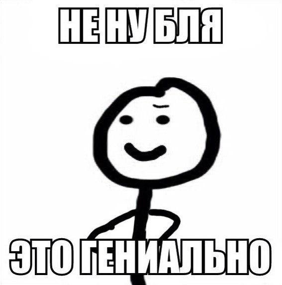 http://cs620923.vk.me/v620923819/dffb/xiyAhqH9bYc.jpg