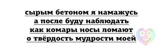 http://cs617523.vk.me/v617523404/e371/kBfxymdZlEI.jpg