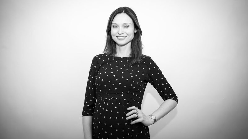 Sophie Ellis-Bextor Talks Children, Strictly... Recording Her Orchestral Greatest Hits