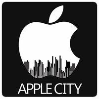 Apple City