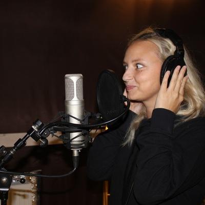 Tatiana Suslina