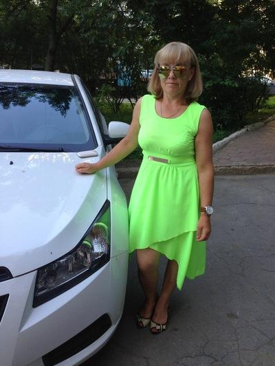 Антонина Якина, 14 февраля , Стерлитамак, id224821303