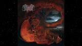 Blood of Serpents - Sulphur Sovereign (Full Album)