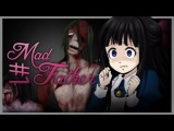 EPIC NEW HORROR GAME! :D - Let's Play - Mad Father - Part 1 (+ Download Link)