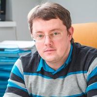 Станислав Петандер