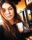 Екатерина Волкомурова фото #34