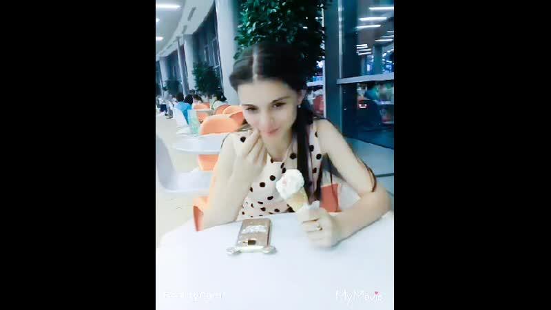 Video_2019_06_14_22_51_42.mp4