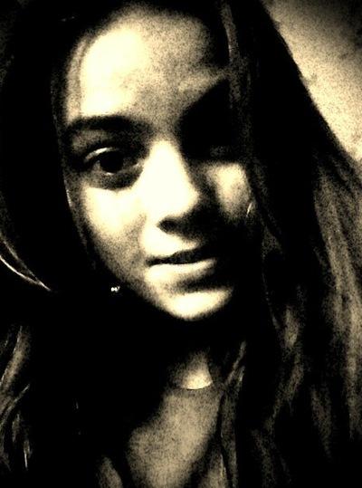 Мария Жиловник, 2 апреля 1999, Мариуполь, id156882858