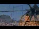 Immaculate Ibiza ft. Margarita Roig
