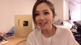 G.E.M. Youtube Channel reaches 1 million subscribers!