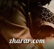 Қазақша Фильм: Әр үйдің сыры басқа (8 бөлім)