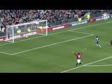 Top 10 Goals ¦ Ole Gunnar Solskjaer ¦ Manchester United