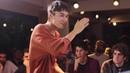 Jacob Collier - Métricas y groove - NEMPLA Masterclass