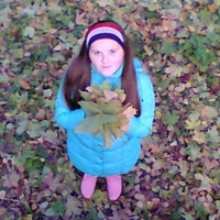 Дарья Вереина, 12 февраля 1999, Барнаул, id161114302