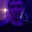 Николай Биссе фото #5