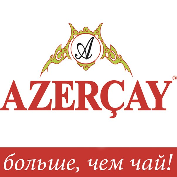 Azercay updated the community photo