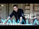 Pitt Leffer Yamala Official Remix By DJ Jonnessey
