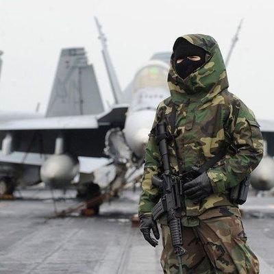 Александер Козницов, 11 февраля , Грозный, id229276732
