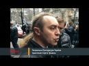 Мірошниченко: Я відмовлюсь від недоторканості, щоб суд все об'єктивно розслідував