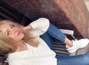 Ксения Сухинова фото #4