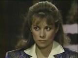 Santa Barbara Mason and Julia Mason Apologizes To Julia Regarding Mary s Death 1986
