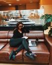 Анна Седокова фото #49
