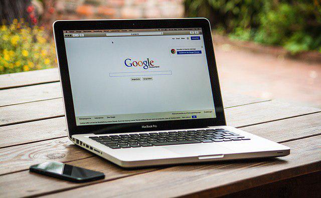 Школьникам из Бибирева рассказали о современных интернет-угрозах и методах их профилактики