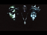 2Pac - Deadly Combination (feat. Notorious B.I.G, Big L) HALLOBUDDHA PRODUCTION