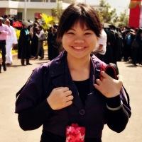 Wei Huang, id174564868