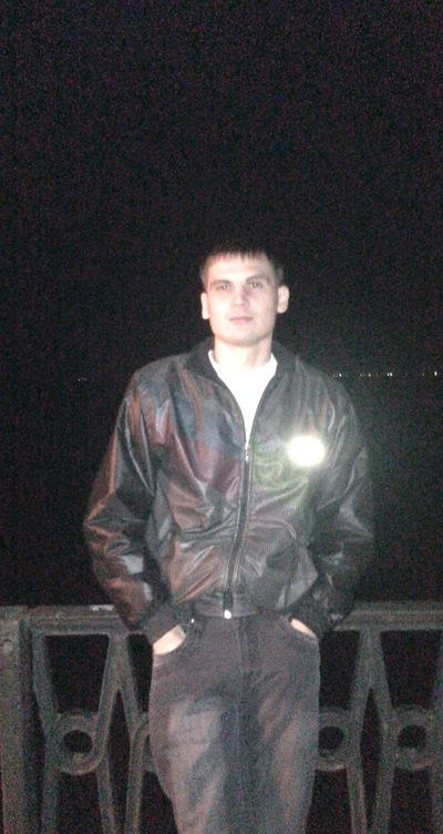 Алексей Никишин, 9 марта , Тольятти, id15737187