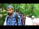 Экскурсия в природно исторический парк Битцевский лес 23 06 2015 Часть 1
