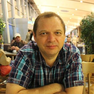 Алексей Яшкин, 26 июня , Петрозаводск, id220379653