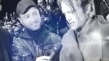 Robert Pattinson Dior Homme FallWinter 2019 18.01.2019 .