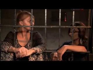 20 лет без любви 10 серия 2012 Мелодрама Сериал